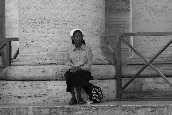 """Mostra collettiva """"I have a dream..."""" - 19."""
