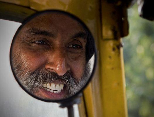 """Mostra collettiva: """"L'india attraverso i nostri occhi"""" - 17."""