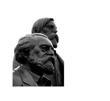 """Mostra collettiva: """"Promemoria da... Berlino"""" - 3."""