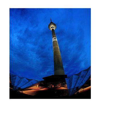 """Mostra collettiva: """"Promemoria da... Berlino"""" - 8."""