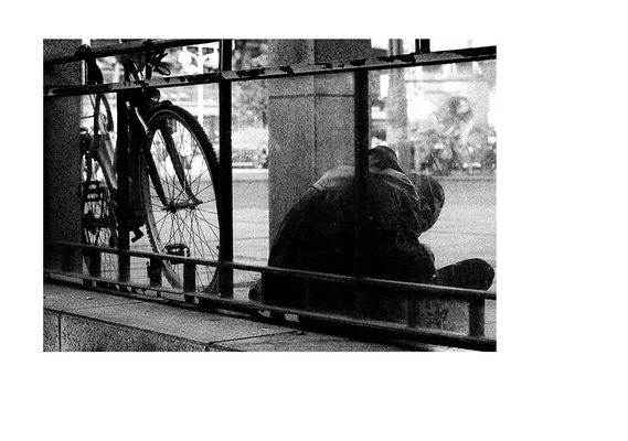 """Mostra collettiva: """"Promemoria da... Berlino"""" - 9."""