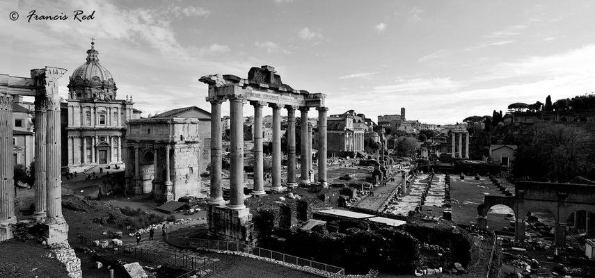 "Mostra collettiva ""Roma sopravvissuta"" - 11."
