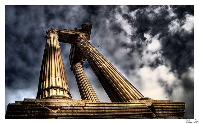 "Mostra collettiva ""Roma sopravvissuta"" - 16."