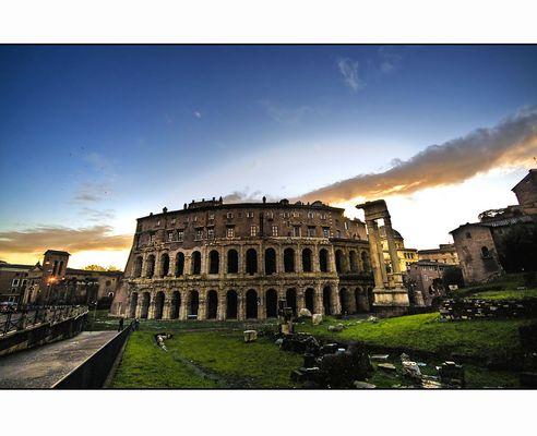 "Mostra collettiva ""Roma sopravvissuta"" - 20."