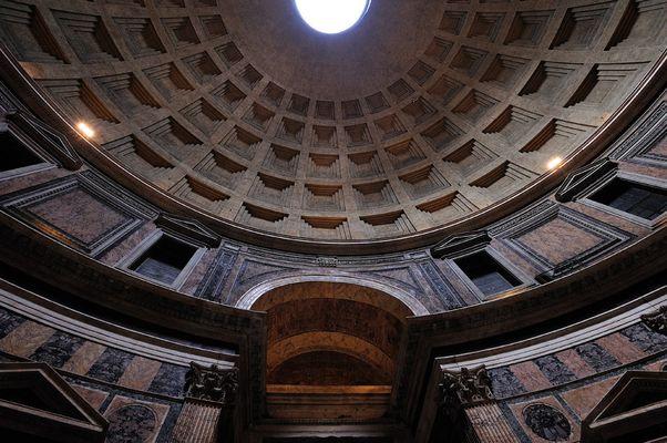"Mostra collettiva ""Roma sopravvissuta"" - 6."