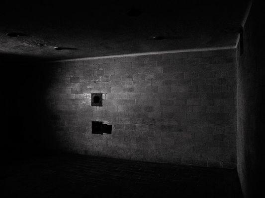 """Mostra online di Alberto Busini """"Il valore della memoria"""" - 6."""