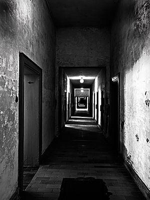"""Mostra online di Alberto Busini """"Il valore della memoria"""" - 7."""