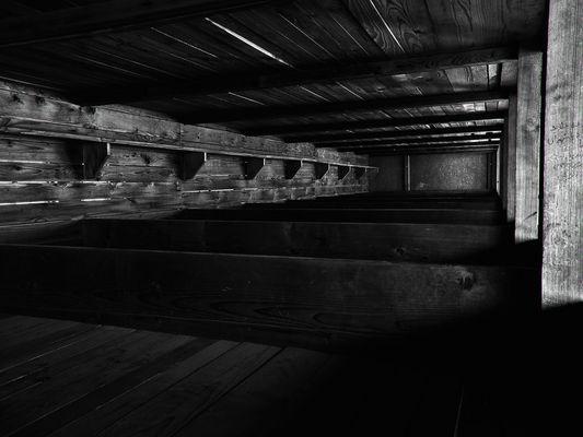 """Mostra online di Alberto Busini """"Il valore della memoria"""" - 8."""