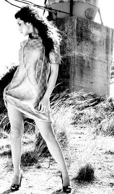 """Mostra online di Alda Taf """"L'arte dentro"""" - 5. Il sapore del passato"""