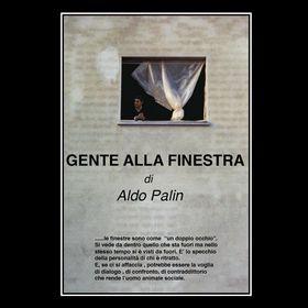 144. Aldo Palin