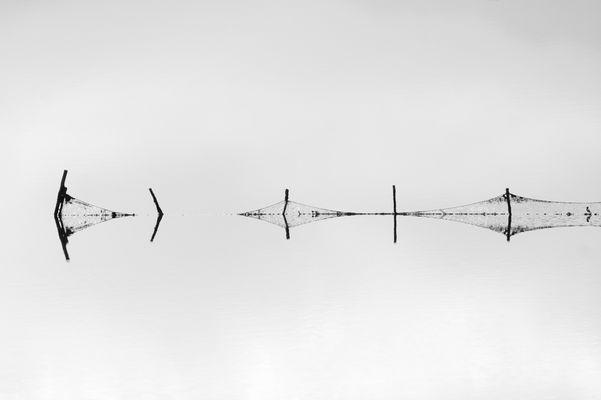 """Mostra online di Alessandro Ruiz """"Dettagli"""" - 1. Riflessi essenziali"""