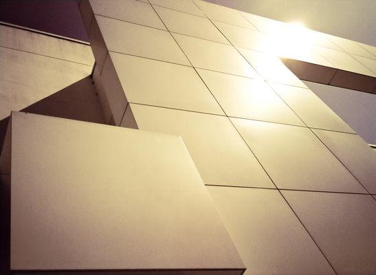 """Mostra online di Alessandro Ruiz """"Dettagli"""" - 2. Cubico"""