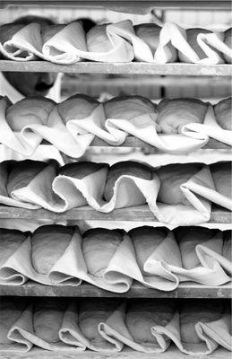 """Mostra online di Alessandro Russo: """"Il mondo del mio lavoro"""" - 8."""