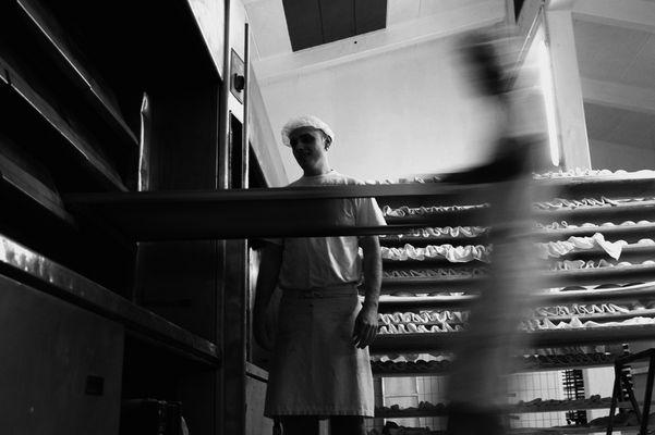 """Mostra online di Alessandro Russo: """"Il mondo del mio lavoro"""" - 9."""