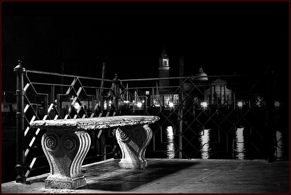 """Mostra online di Alvise Caburlotto """"Particolari e dintorni"""" - 2. Aspettandoti..."""