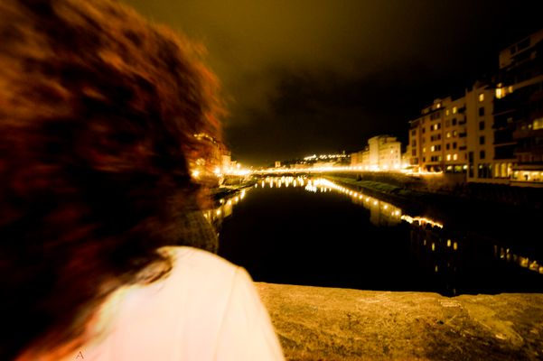 "Mostra online di Andrea Minichini: ""RifleSS(tt)O"" - 4. Chromaffinity"