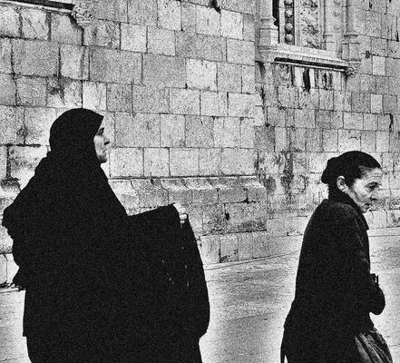"""Mostra online di Anna Boeri """"Lisbona negli occhi"""" - 9."""