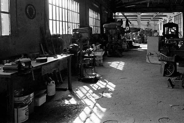 """Mostra online di Arnaldo Pettazzoni """"Il tocco creativo di un artigiano"""" - 4."""
