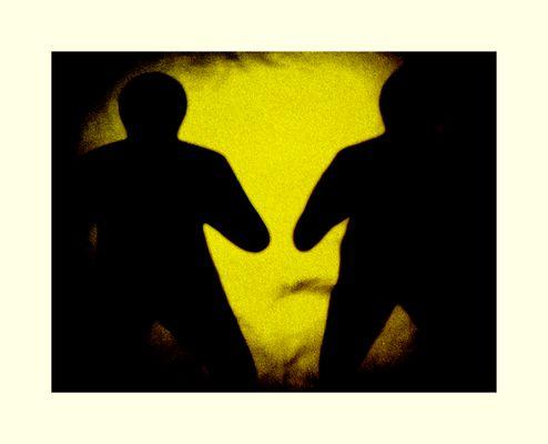 "Mostra online di Bruno Fontana ""Random"" - 3."