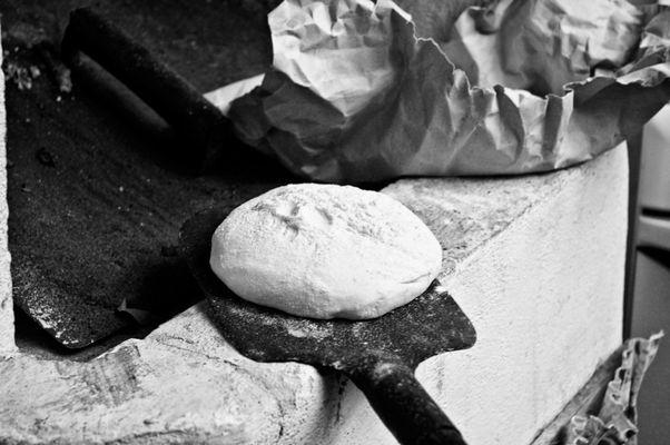 """Mostra online di Carlo Atzori """"Fare il pane in casa"""" - 3. Le forme del pane"""