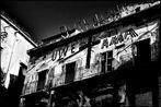 """Mostra online di Carlo Pollaci: """"Crepuscolo sulla Vucciria"""" - 10_2008"""