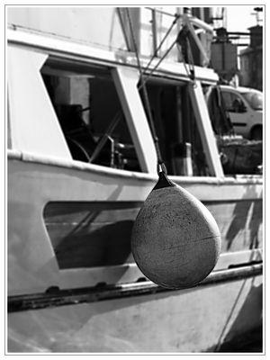 """Mostra online di Carlo Rigoglioso: """"Cose di mare... così... semplicemente"""" - 3."""