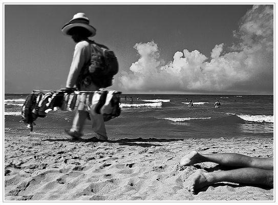 """Mostra online di Carlo Rigoglioso: """"Cose di mare... così... semplicemente"""" - 6."""