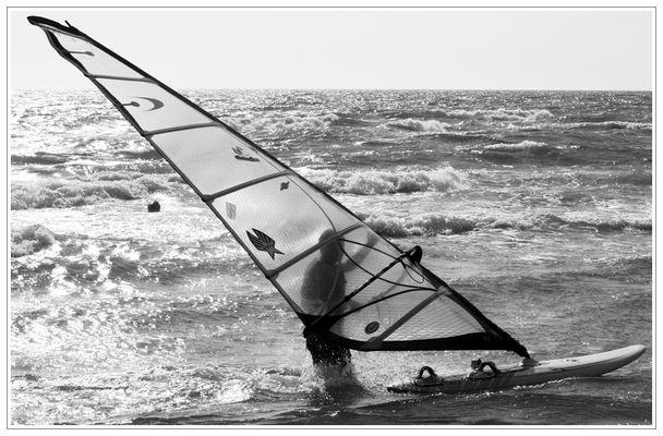 """Mostra online di Carlo Rigoglioso: """"Cose di mare... così... semplicemente"""" - 9."""