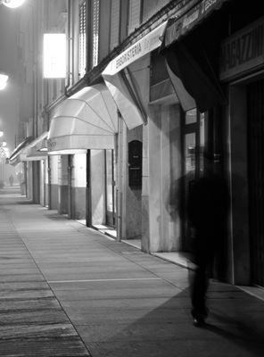 """Mostra online di Carlo Rigoglioso """"La fragile evidenza della luce"""" - 6."""