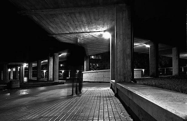 """Mostra online di Carlo Rigoglioso """"La fragile evidenza della luce"""" - 8."""