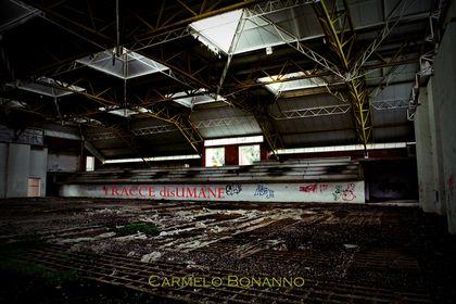 99 - Carmelo Bonanno