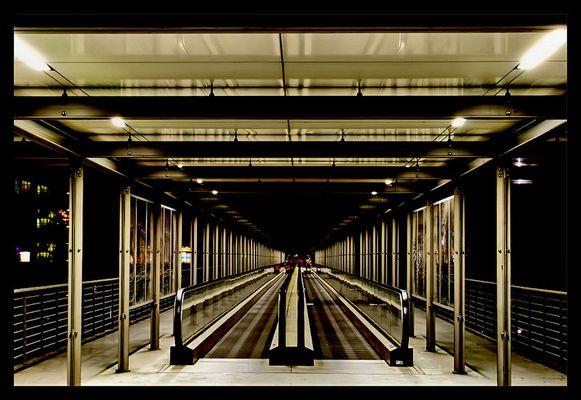 "Mostra online di Claudio Solera: ""Torino... think different"" - 9. Lingotto"