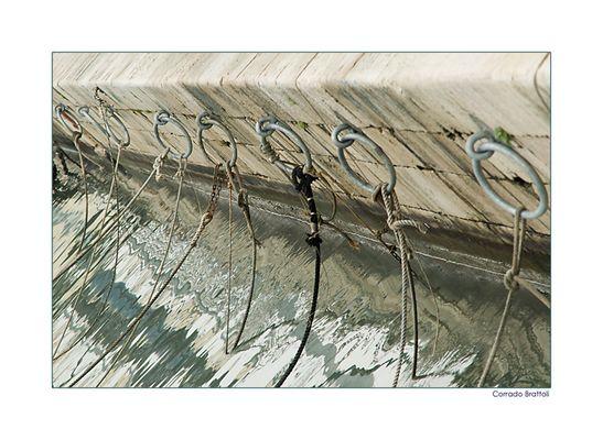 """Mostra online di Corrado Brattoli: """"Cose da.mare"""" - 3."""
