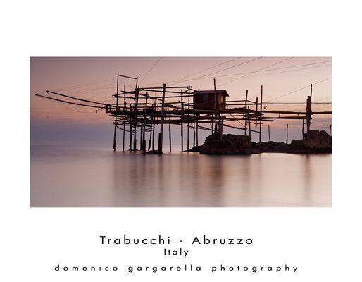 """Mostra online di Domenico Gargarella """"Tutti i colori del mio mondo"""" - 6. Italia"""