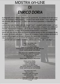 16a - Enrico Doria