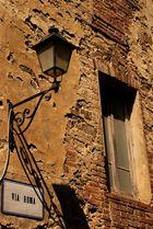 """Mostra online di Enrico Pasini: """"Il castello di Spina"""" - 10. Via Roma"""