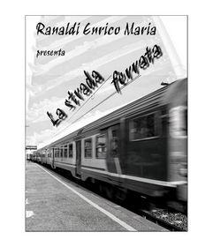 100 - Enrico Ranaldi