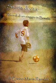 124. Enrico M. Ranaldi