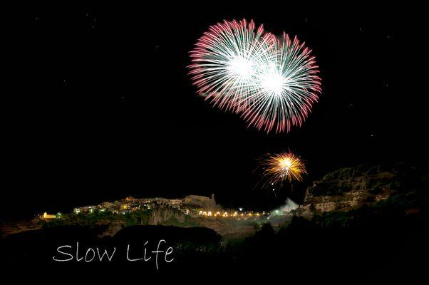 """Mostra online di Fabio Orfino """"Slow Life"""""""