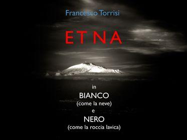 96 - Francesco Torrisi