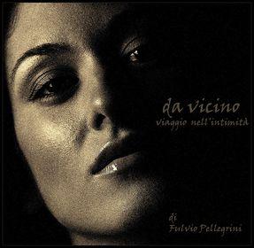 44a - Fulvio Pellegrini