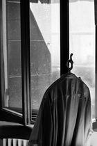 """Mostra online di Gian Giacomo Stiffoni: """"Assenze"""" - 6."""