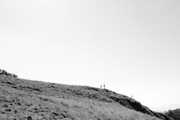 """Mostra online di Giorgio Franchi """"Un po' di silenzio"""" - 6."""