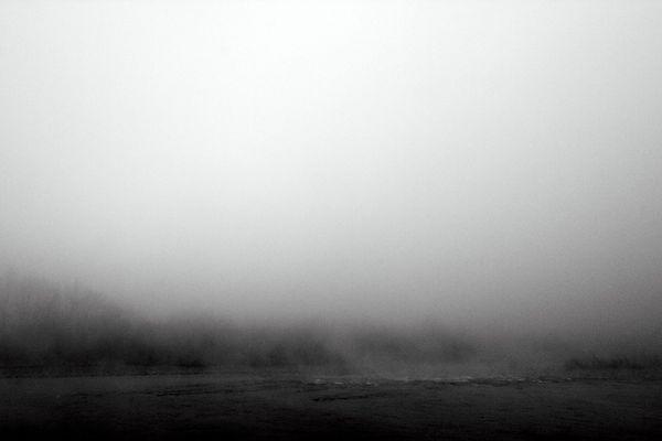 """Mostra online di Giorgio Franchi """"Un po' di silenzio"""" - 8."""