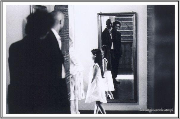 "Mostra online di Giovanni Cutrupi ""Puro sguardo"" - 5. Curiosità"