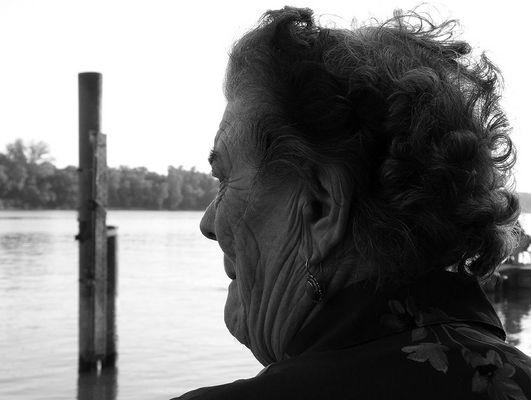 """Mostra online di Giulia eLIOT """"Le Genti del mio Po"""" - 8."""