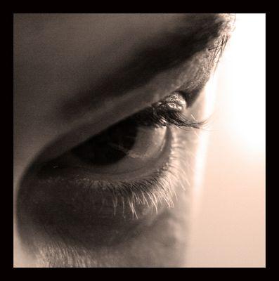 """Mostra online di Giuly: """"I miei occhi per un uomo"""" - 9."""