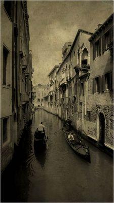 """Mostra online di Giuseppe Zanon """"Attimi di magia..."""" - 5."""