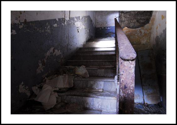"""Mostra online di Leopoldo Civolani: """"Emozioni prigioniere"""" - 2."""