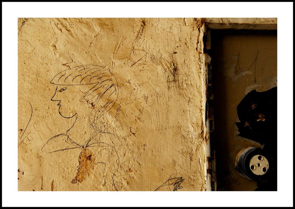 """Mostra online di Leopoldo Civolani: """"Emozioni prigioniere"""" - 4."""